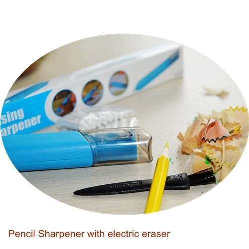 Factory Price Hot Selling School Stationery Eraser and Art drawing Eraser