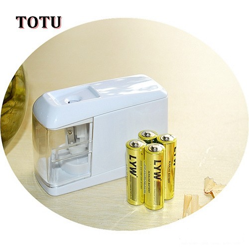 Stationery Gift Items High Quality Pencil Sharpener