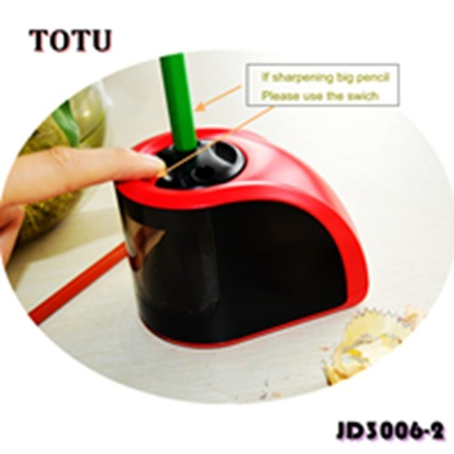 China Factory Best Selling Product Quiet Pencil Sharpener&Distributors&dealers