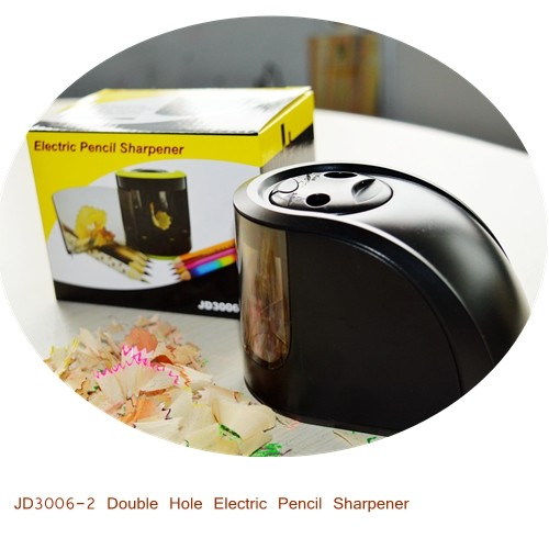 Pencil sharpener Manufacturers