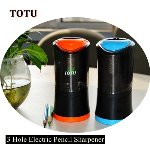 School Gifts Electric Pencil Sharpener