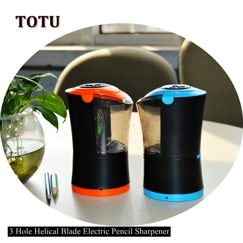 Top seller on amazon Electric Pencil Sharpener